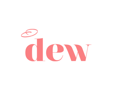 DEW Edit