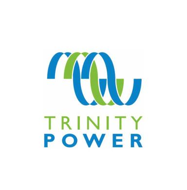 Trinity Power