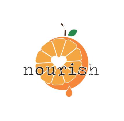 Nourish Bar