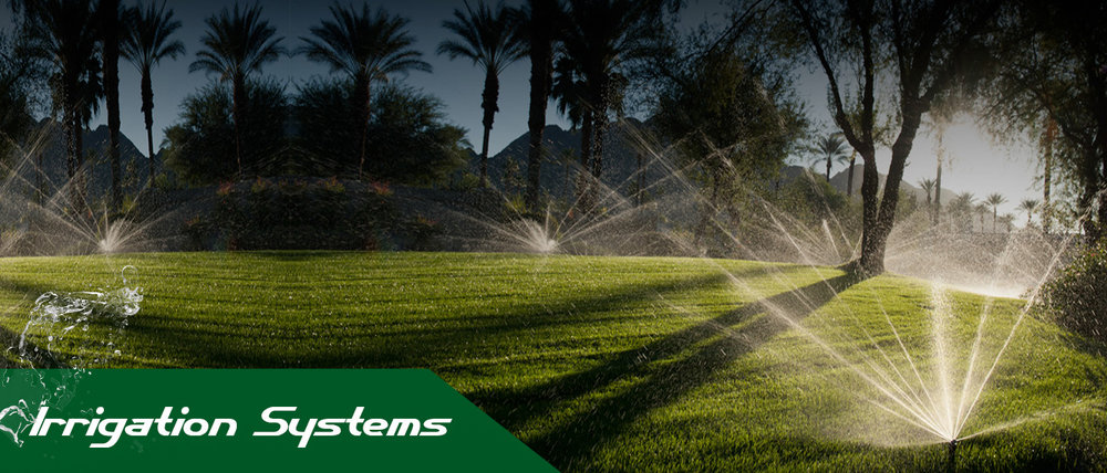 Irrigation1-1.jpg