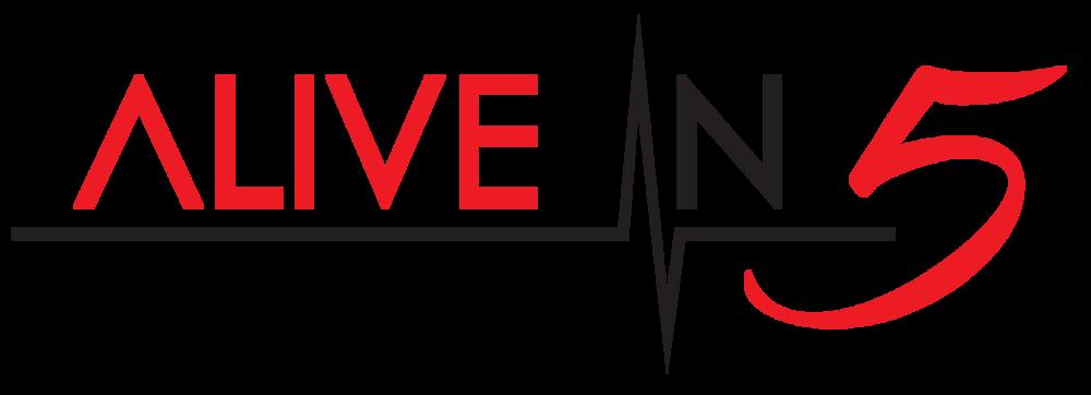 AliveIn5_Logo.png