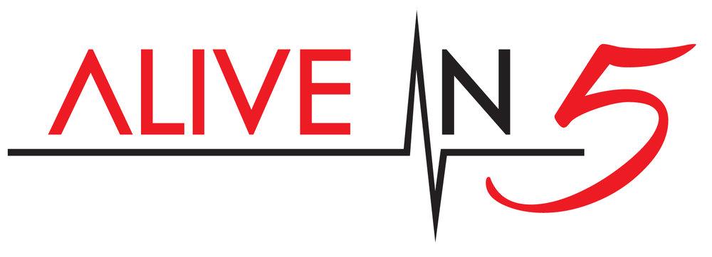 AliveIn5_Logo.jpg