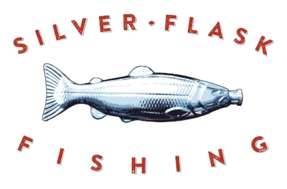 SilverFlaskFishing_Logo_Final_Color.JPG