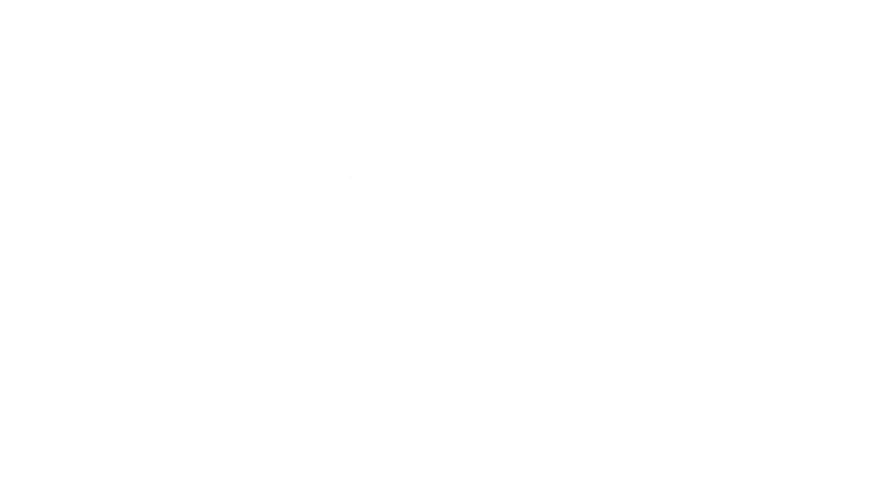 citizen_mustard_final_logo_wht_full.png