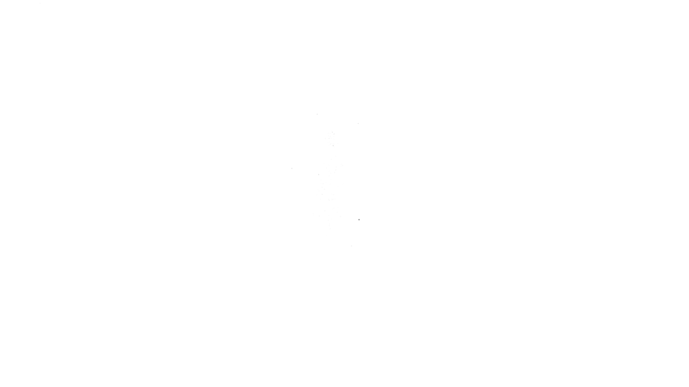 citizen_mustard_final_logo_bottle_rings_wht.png