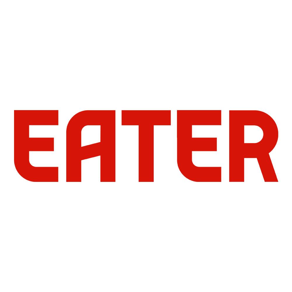 logo-eater.jpg