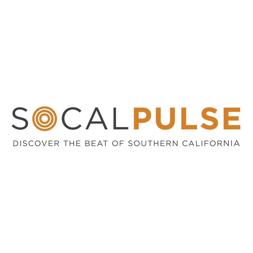 logo-socalpulse.jpg