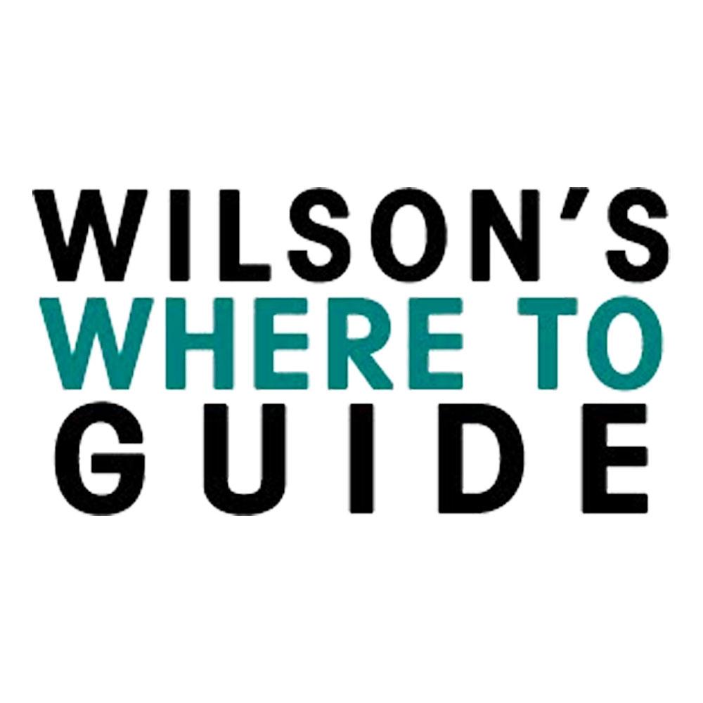 logo-wilsons.jpg