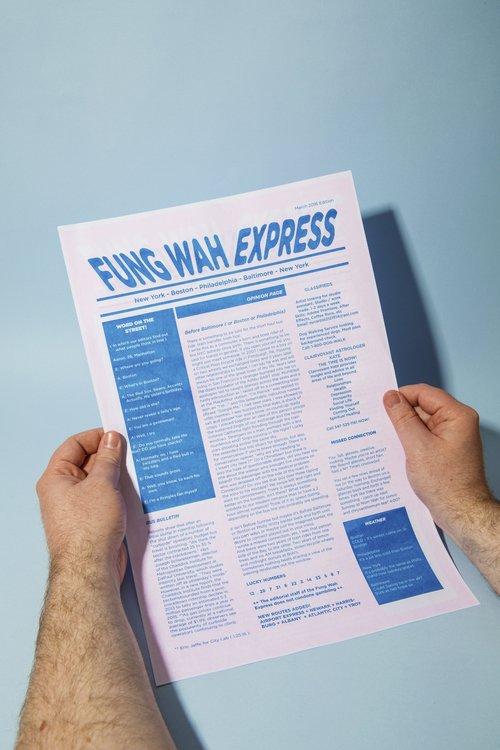 FUNGWAHEXPRESS.jpg