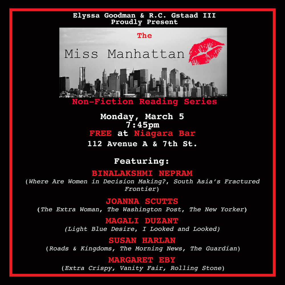 Miss Manhattan March 18.jpg