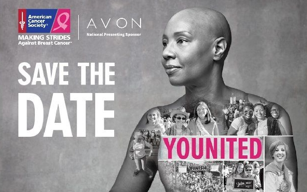 Making Strides of Raleigh - Presented By Duke Cancer Institute — I