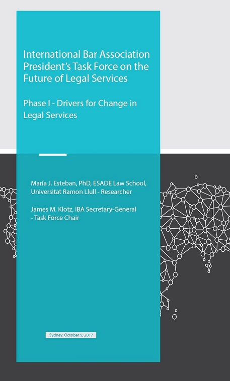 171118 Legal Services.JPG