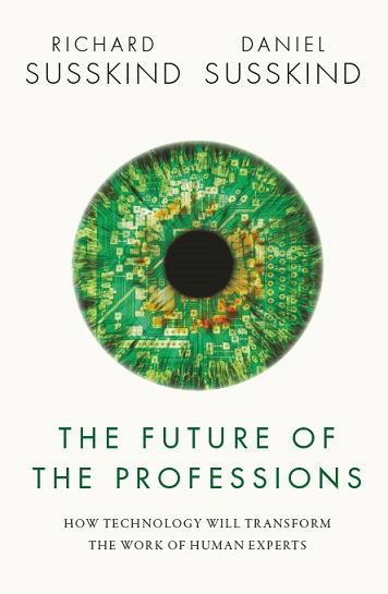 171118 Future of Professions.jpg