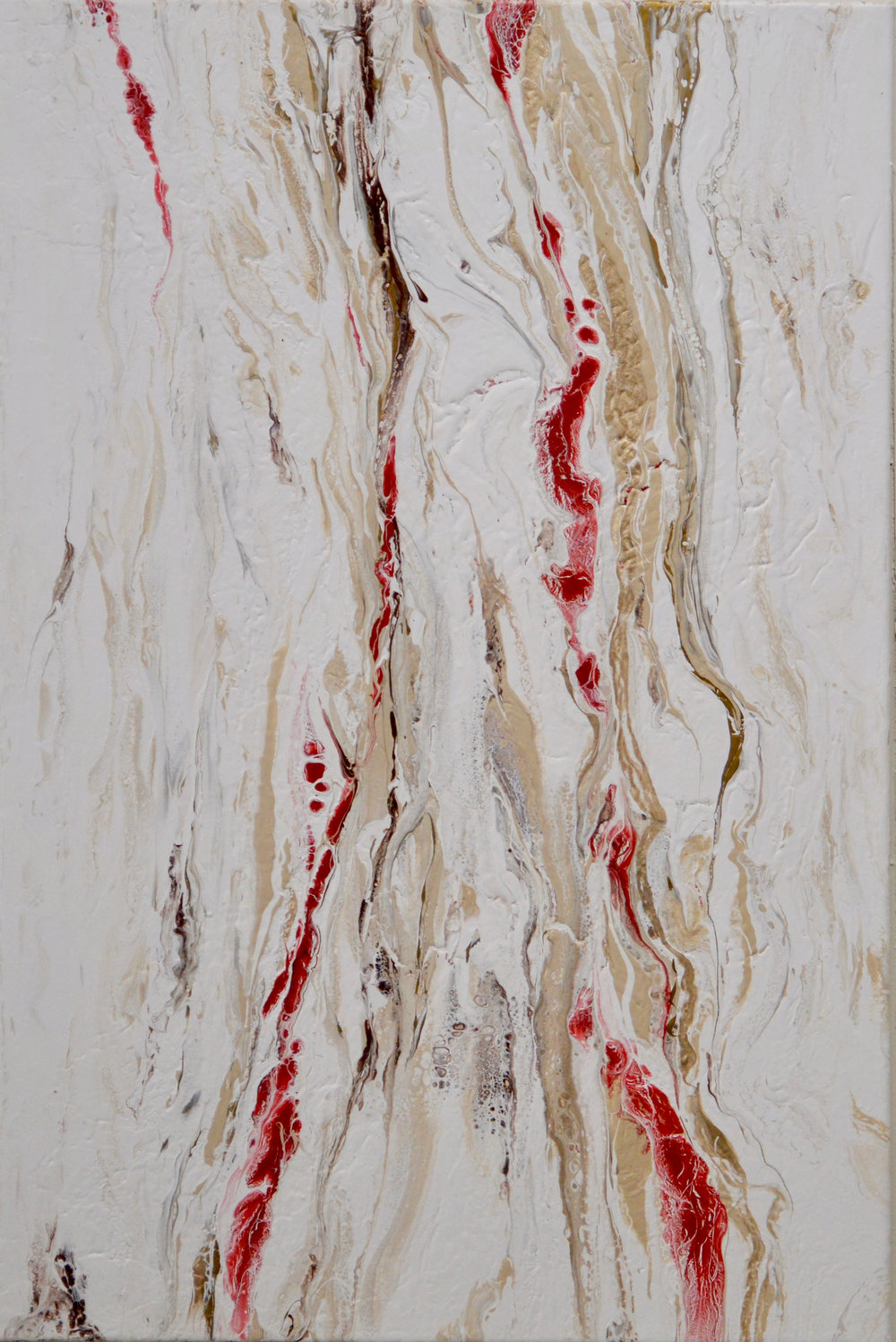 Donna Jassmann_Pathways_2mixed media_4 x 36 inches or 36 x 24 inches_1500.00.jpg