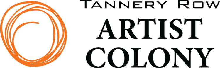 Tannery Row Artist Colony