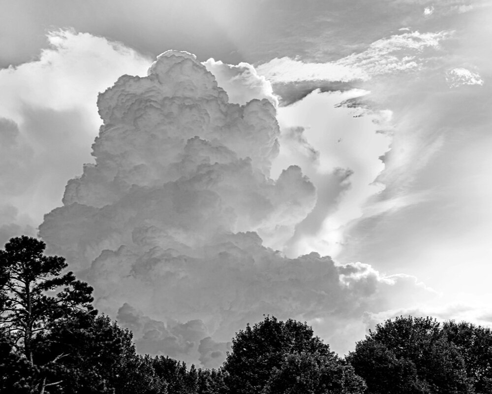 Storm Clouds Over Thurleston Lane Lo Res.jpg