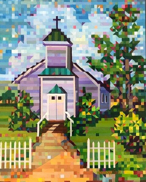 SurowiecJudith_Church.jpg