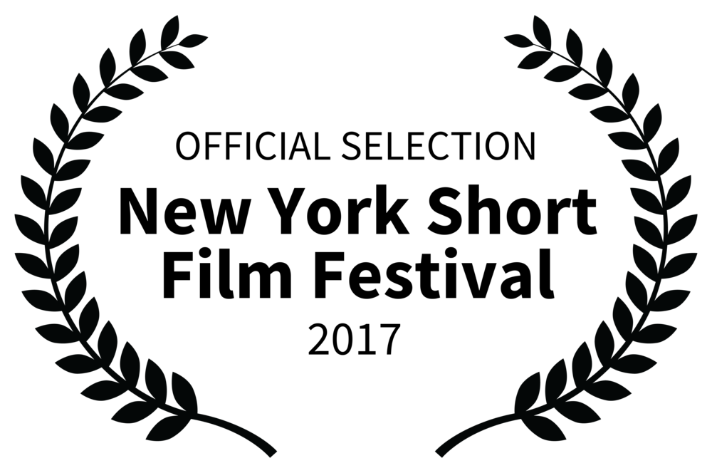OFFICIALSELECTION-NewYorkShortFilmFestival-2017.png