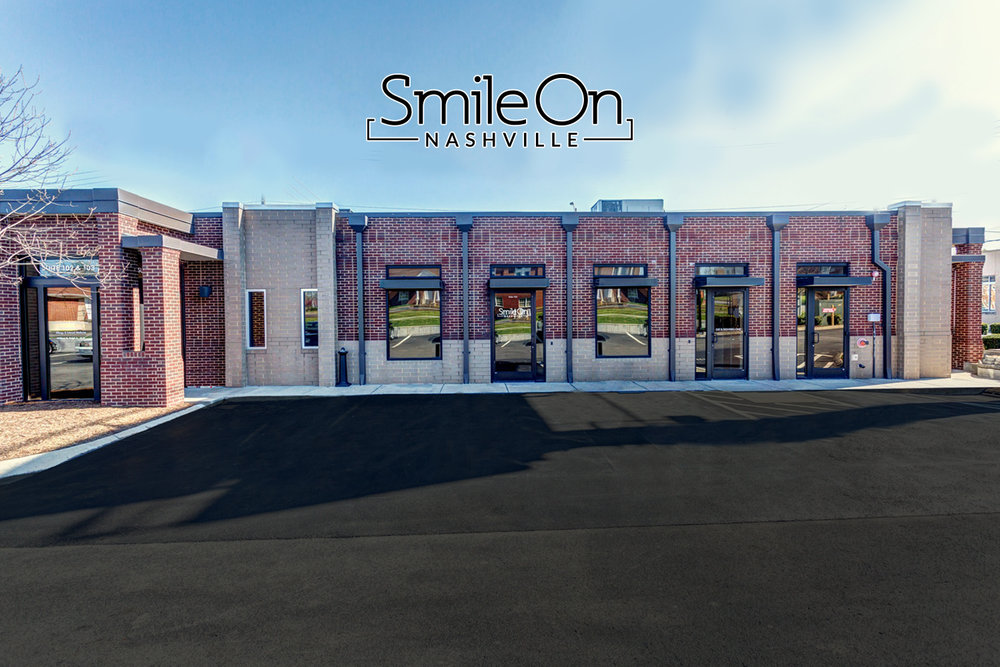Smile On Nashville Exterior.jpg