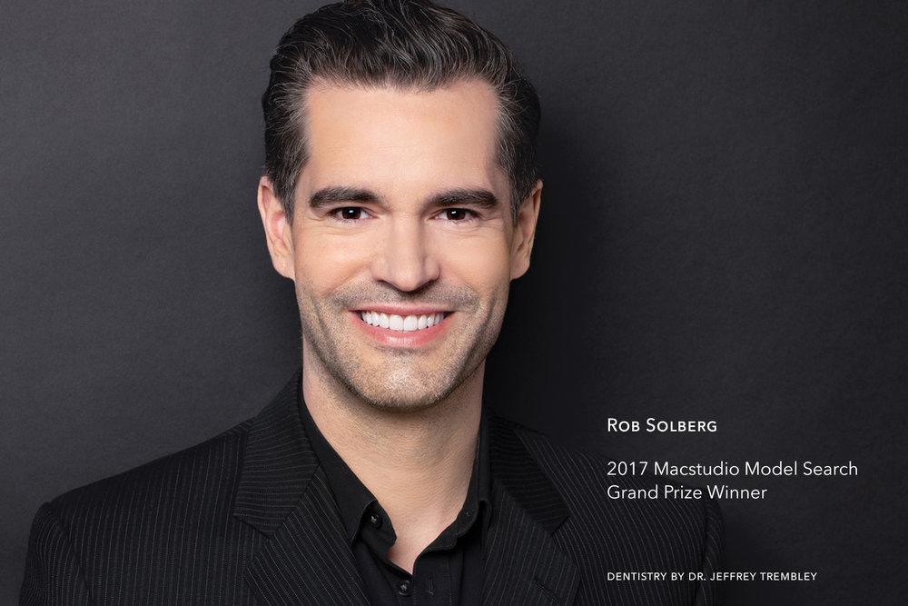 Smile On Nashville Jeff Trembley Award Winning Cosmetic Dentist.jpg