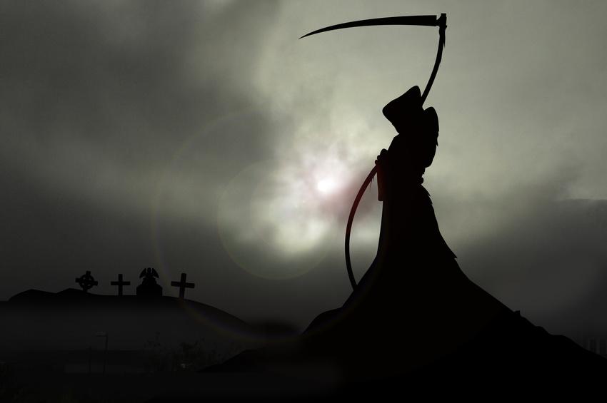 Death.jpg