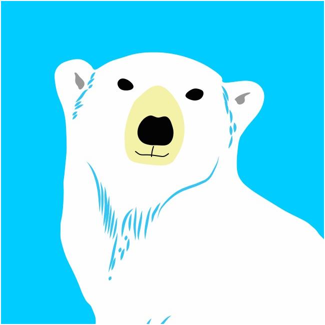 avatar_transparente_novo.png