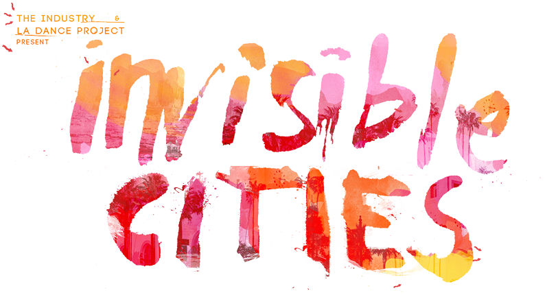 logo_invisiblecities_main.png