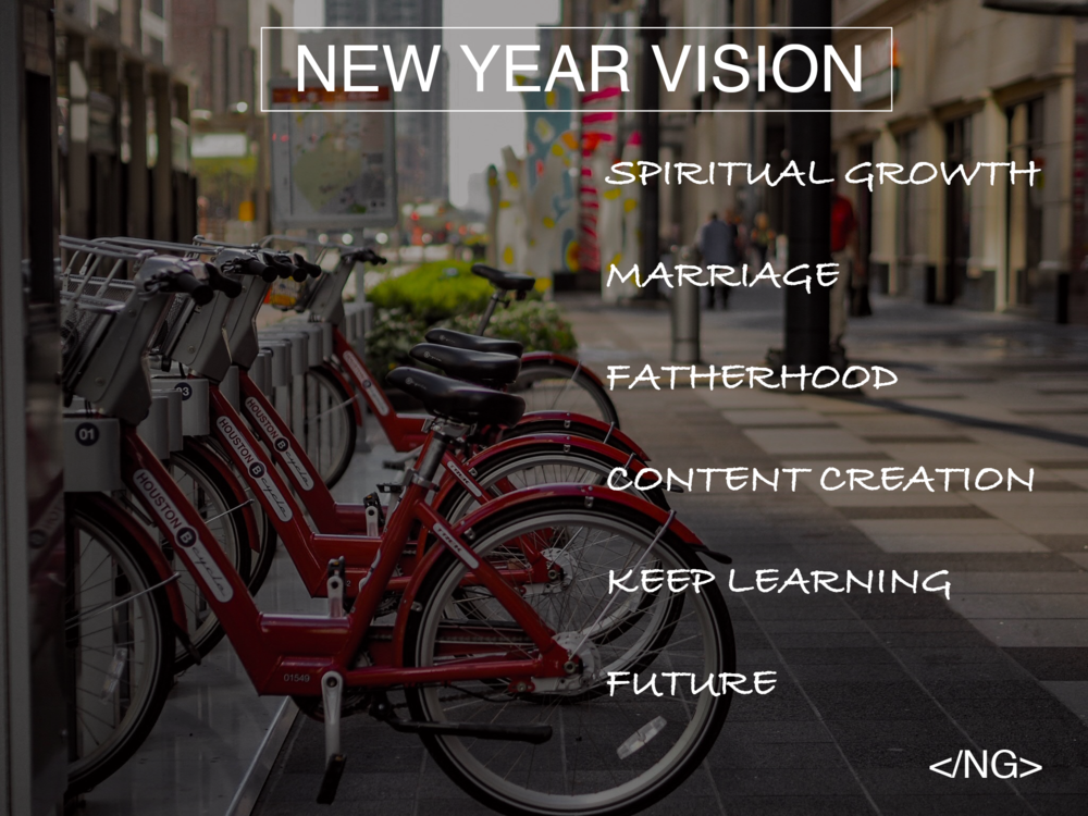 NEW YEAR VISION DETAIL.png