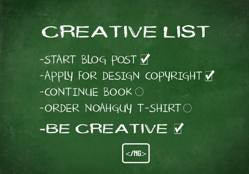CREATIVELIST.jpg