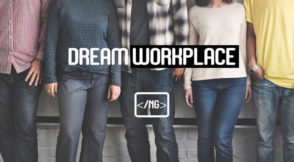 dreamworkplace.jpg
