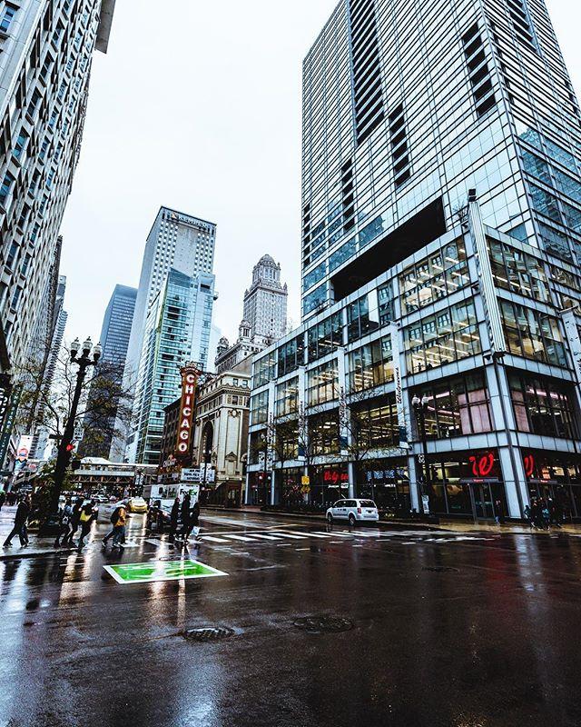 ☔️C h i c a g o  R a i n y  B l u e s☔️ • • • •  #ArtOfChi#insta_chicago#architecturephotography#flippinchi#choosechicago#chicago#igerschicago#chiarchitecture#igerschicago#chicity_shots#illinois_shots#likechicago#only_chicago#ilove_chicago#chicagogram#urbanandstreet#urbanphotography#urbanexploration#moodygrams#cityscape#thereup#iloveprintshop#rsa_streetview_#rsa_urbex#rsa_urban#urbanmantix#mychicagopix#aocstreet#notjustchicago#fierce_shots#streetscape