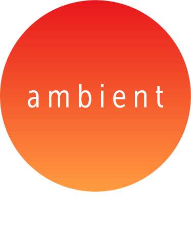 Ambient Records