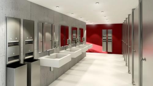 restroom_500.jpg