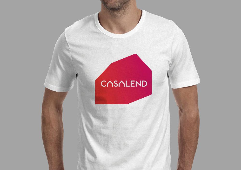 Casalend9.jpg