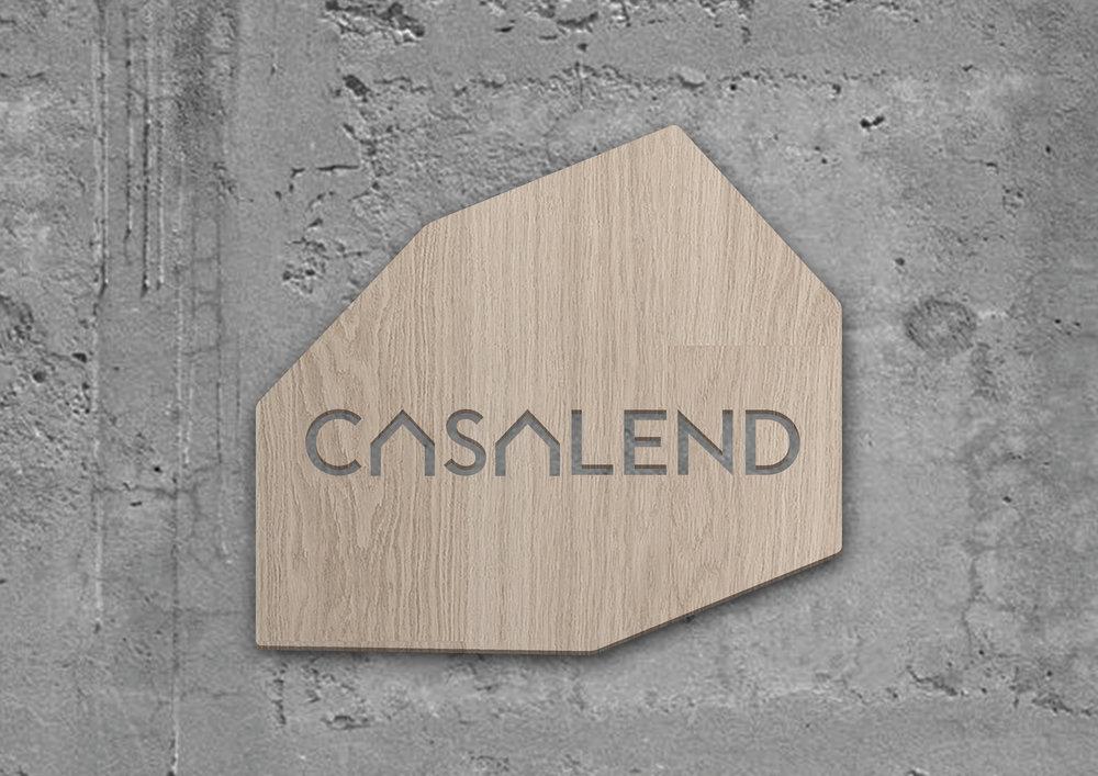Casalend12.jpg