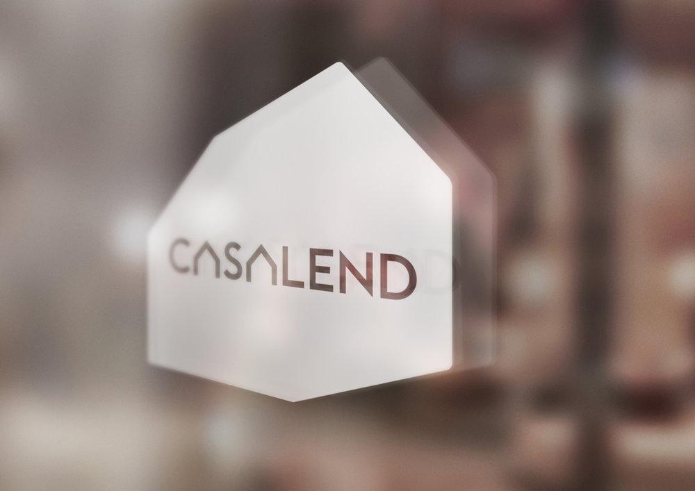 Casalend14.jpg