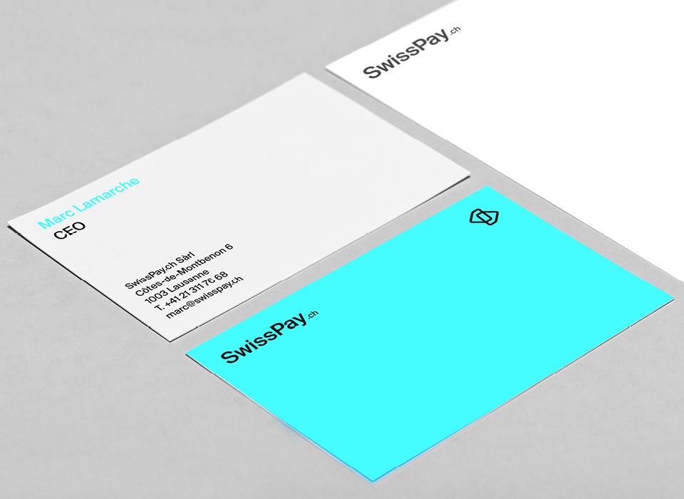 SwissPay_portfolio4.jpg