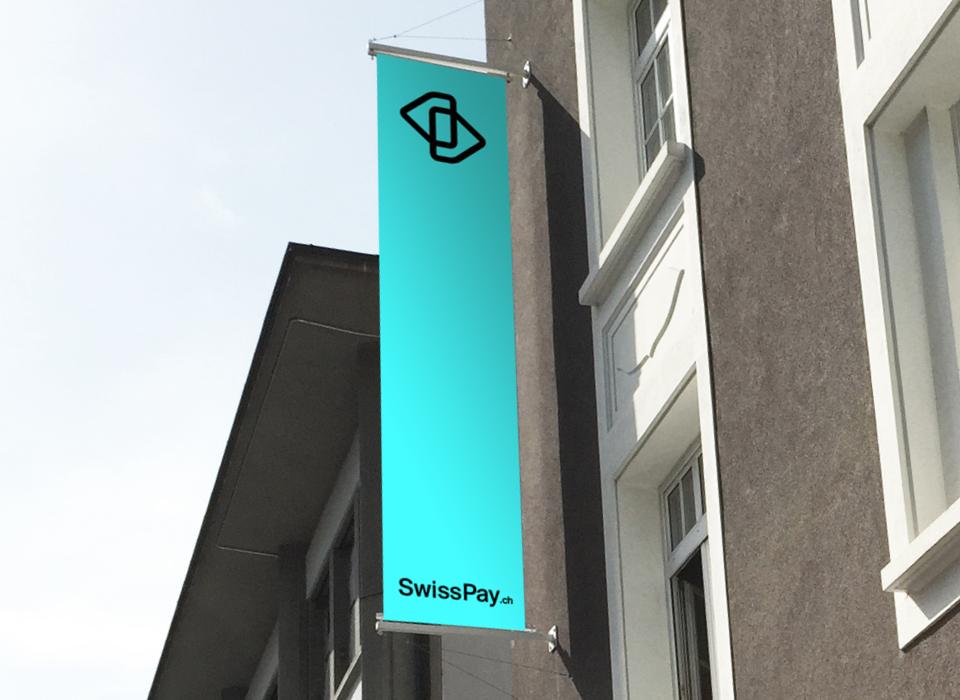 SwissPay_portfolio9.jpg