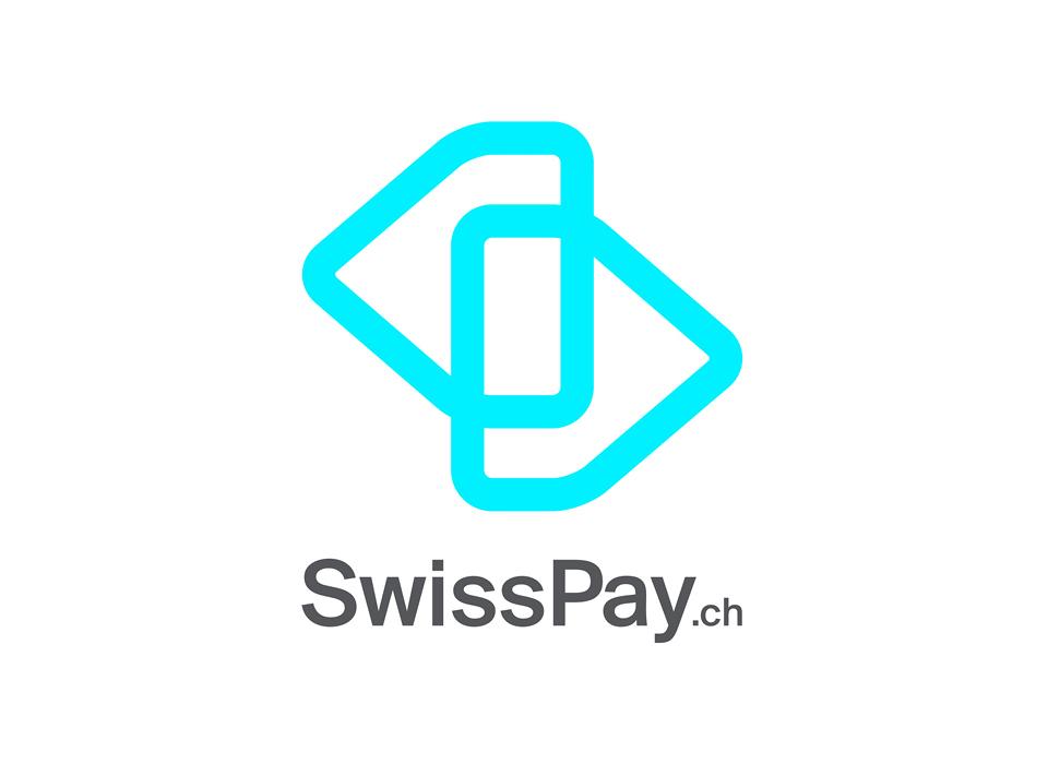 SwissPay_portfolio2.jpg