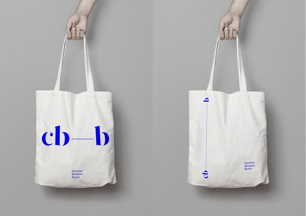 CBB_5.jpg