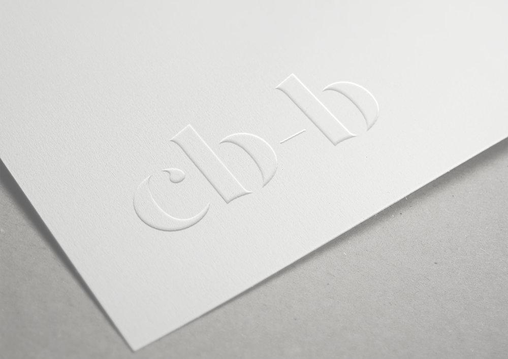 CBB_7.jpg