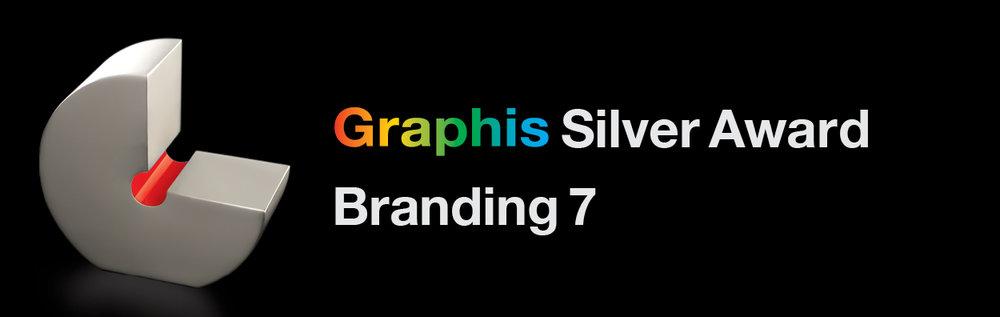 Branding7_Silver.jpg
