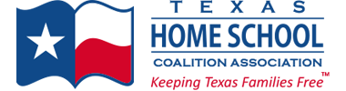 thsca-header-logo.png