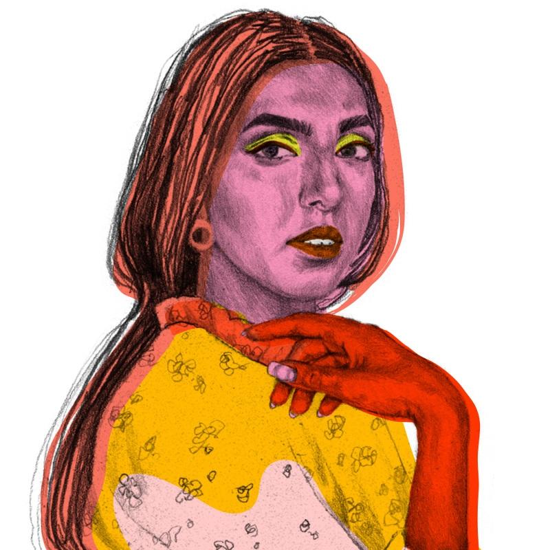 Naya-Cheyenne_Rupi--Kaur_Portrait_800.jpg