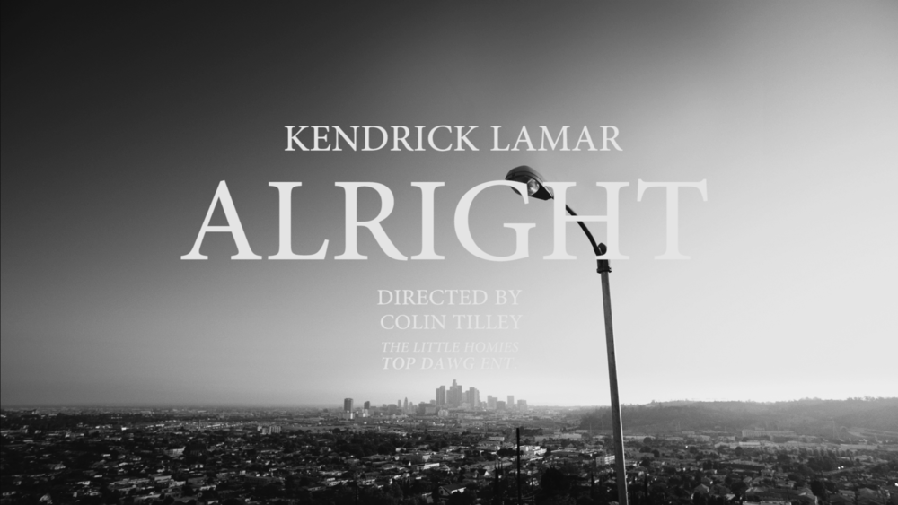 kl_alright_tde.png
