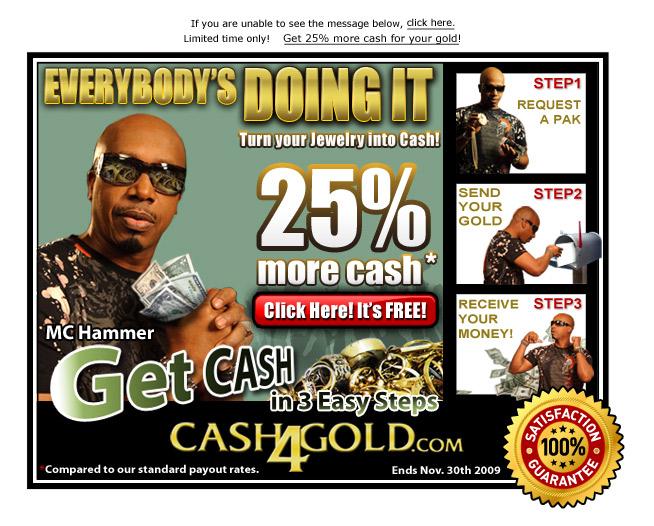 cash4gold.jpg
