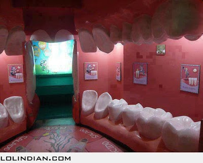 creative-dental-clinic-room.jpg
