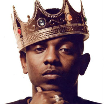 kendrick-king.jpg
