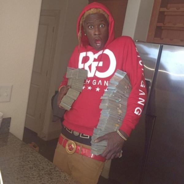 young-thug--600x600