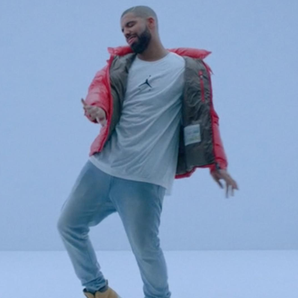 drake-hotline-bling-video-1445334533-hero-promo-0.png